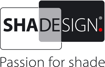 shadesign Logo